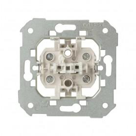Interruptor Bipolar 16AX Simon 75133-39