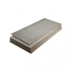 Panel aislante Rointe ASCI06 6mm 600x1.200mmpara suelo ceramico(10 Unidades)