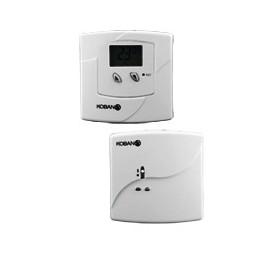 Termostato wirelesspara calefaccion,aire acondicionadoKoban KT12-W-RF0769012