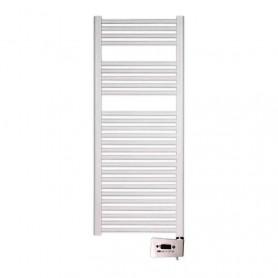 Radiador ToalleroelectricoFarho NovaTND 800w color Blanco