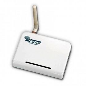 Módulo de InternetFarho MIVIC Modulo para controlar Radiadores Electricos Farho Victoria