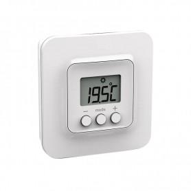 TermostatoDelta dore Tybox 5000 6050636