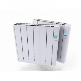 Radiador Emisor termicoDigitalEV CONFORT 1015510006 Modulos 1000wREA-COMPACT-D+