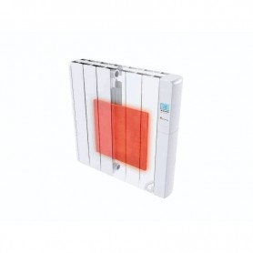 Radiador Emisor ceramicoDigitalEV CONFORT 1014010006Modulos 1000wTAR-CD+