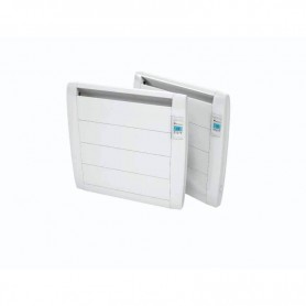 Radiador Emisor secoDigital EV CONFORT 140430900900wECO-AIR+