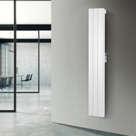 Radiador electrico Rointe PNW1500RADPALAOS blanco 3 elementos 1.500W
