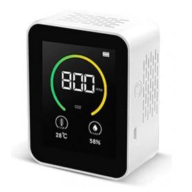 Medidor de CO2-METER KOBAN 0799098