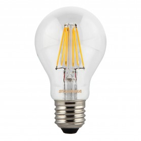 LAMP.LED TOLEDO RT A60 1000lm E27 SL