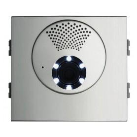 Modulo amplificador video Duox Plux W Fermax 73911 para placa Skyline.