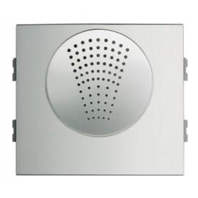 Modulo amplificador audio 4+N WFermax 7400para placa Skyline