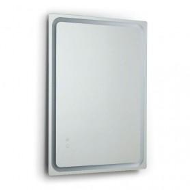 Espejocon luz EXO-LIGHTINGMINERVA1000 TOUCH 974D-L0220B-32Cromo