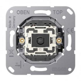 Interruptor de palancaJung K501EU serie LS1912