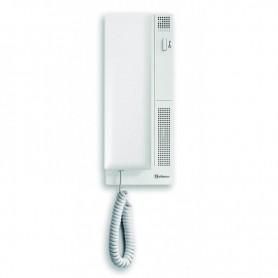 TELEFONO T-510R
