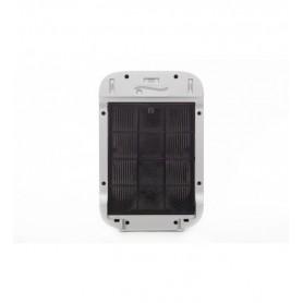 Kit de Filtros de carbon + filtro HEPA para Puririficador de aireIonizadorAIREPURE19deHaverland 290002