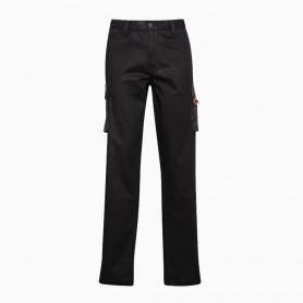 Pantalon de trabajo Diadora Utility702.172114 Stretch cargo