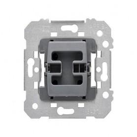 InterruptorunipolarBjc-Siemens 18505