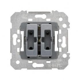 InterruptordobleBjc-Siemens 18509