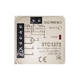 Controlador de persianaBjc-Siemens 5TC1272