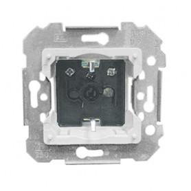 Base enchufe 16A TTBjc-Siemens 18524