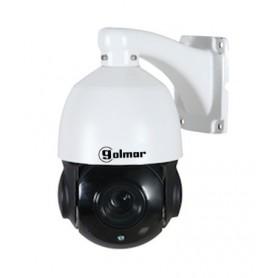 Camara Domo IP onvif PTZ-20X51PMGolmar 31600235