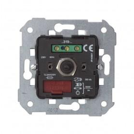 Regulador conmutadoruniversal 500w/vaSimon 75319-39