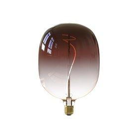 Bombilla regulable decorativa CALEX 426264 AVESTA LED5W E-27 Marron Gradient