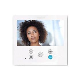 "Monitor VEO-XL DUOX PLUSFermax 9468color 7"""