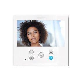 """Monitor VEO-XS WIFI DUOX PLUSFermax 9469color 7"""""""