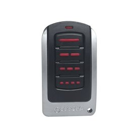 Mando Emisor Iris Erreka IR04/868868Mhz 4 canales