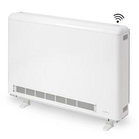 Acumulador dinamico ECOMBI ARC Gabarron ECO40 ARC15470040 3200w