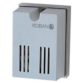 Timbre zumbador electromecanico Koban 0775760 Kobell Micro