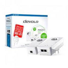 PowerlineMagic 2 Wifi Next Devolo 8623