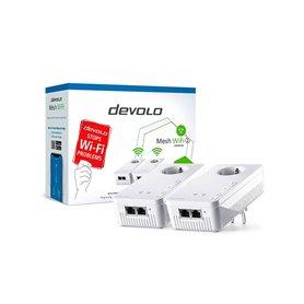 PowerlineMesh Wifi 2 Starter kitDevolo 8759