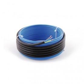 Hilo radiante Rointe MSIWBE110L Bekia W10110mt 11m2 1.100w para suelo Ceramico