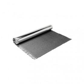 Manta aislante Rointe ASLIU2506mm 25,00m2 para suelo laminado