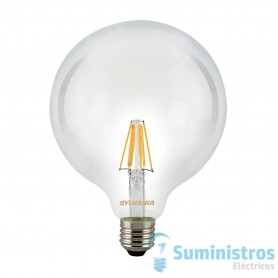 LAMP.LED TOLEDO RT G120 1000lm E27 SL