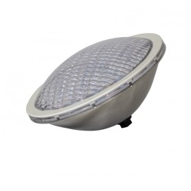 L.ICON PAR56 SMART LED 20W 750 12V IP68