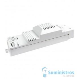 MODULO AMPLIF.BLTH.HIFI 6+6W 230/115VAC