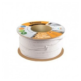 CABLE COAXIAL T100 PLUS BL.