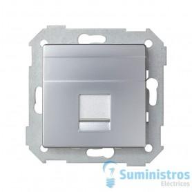 ADAPTADOR 1 CONECT.RJ-AMP S.82 Al MT