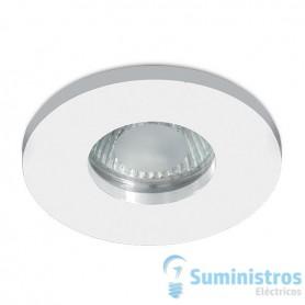 EmpotrableRedondo IP65 de techo BPM Lighting SU CLASSIC 4205Blanco