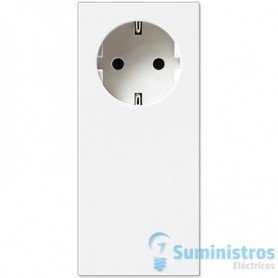 ACTUADOR ENET ENCHUFABLE 230V AC 50/60Hz