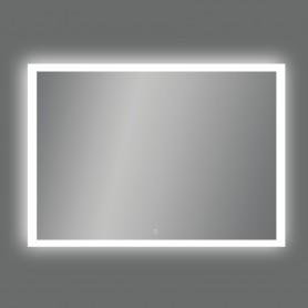 ESPEJO LED AMANZI 48W 750X1100MM 4125LMS 4000K