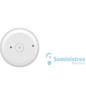 Detector de incendio WINGS SEFI Fermax 9963