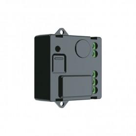 Micromodulo de iluminacion conectado Legrand 06488 serie Valena Next with Netatmo