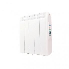Radiador Electrico Bajo Consumo 550 W Farho XP-LST 05 ( Xana Plus LST ) Baja temperatura