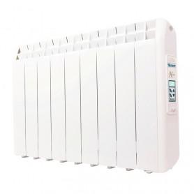 Radiador Electrico Bajo Consumo 9900 W Farho XP-LST 09 ( Xana Plus LST ) Baja temperatura