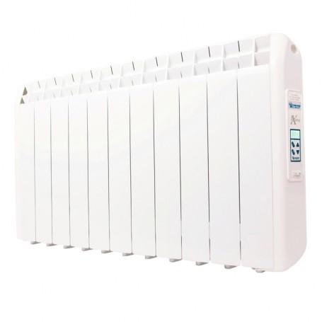 Radiador Electrico Bajo Consumo 1.210 W Farho XP-LST 11 ( Xana Plus LST ) Baja temperatura