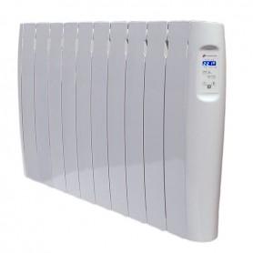 Radiador Emisor termico Digital 1.500 W Haverland RCM10S