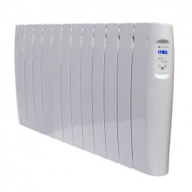 Radiador Emisor termico Digital 1.800 W Haverland RCM12S